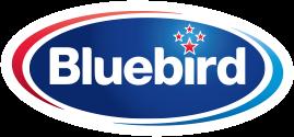bluebird_main_logo-067ba58a8c09b00f6daa2084d283f71970d95077ca2824f2cb57ee2c70eb2132.png