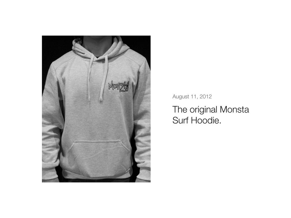 3 - original hoodie.jpg