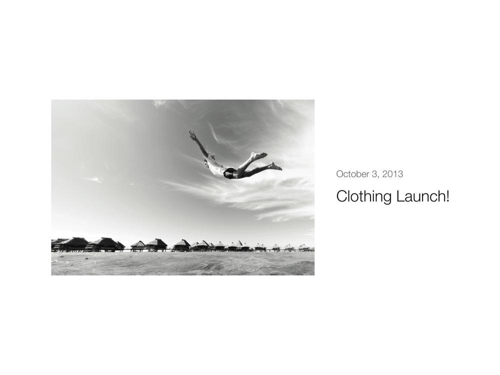 5 - clothing launch.jpg