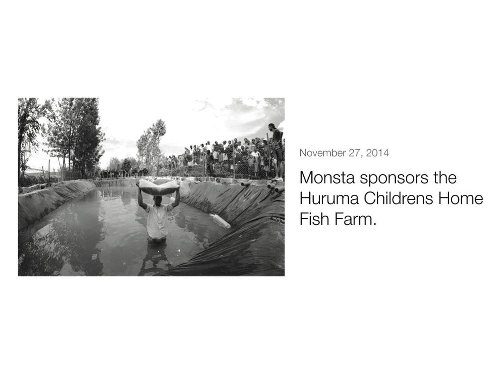 7 - Monsta sponsors fish farm.jpg