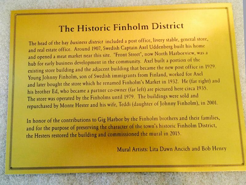 finholm-plaque.jpg