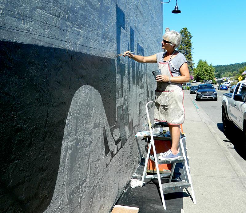 litadawn mural2.jpg