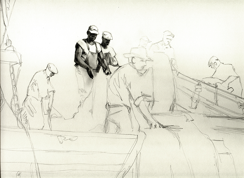 Fishing Legacy sketch litadawn.jpg