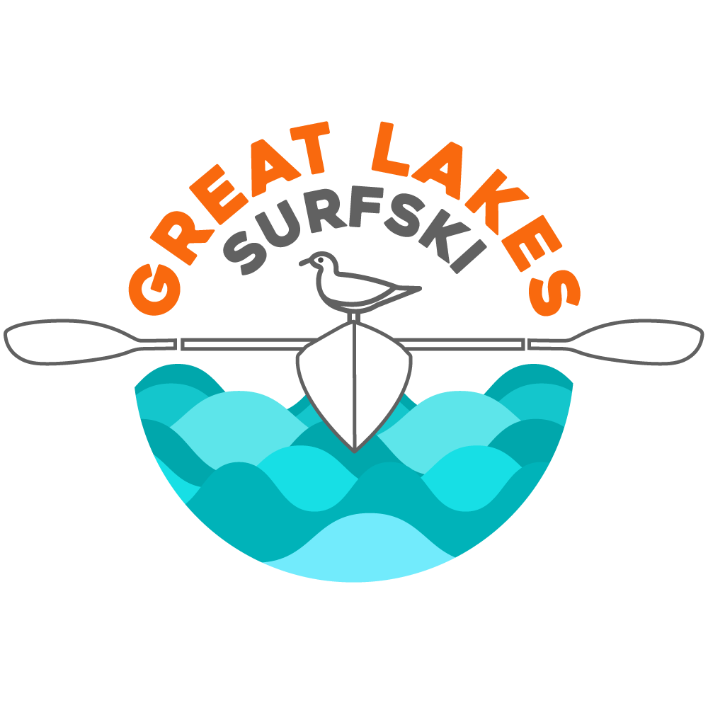 Great Lakes Surfski
