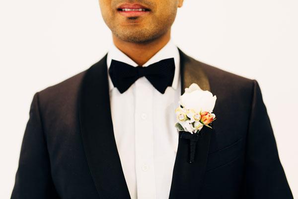 pre_wedding_018.jpg