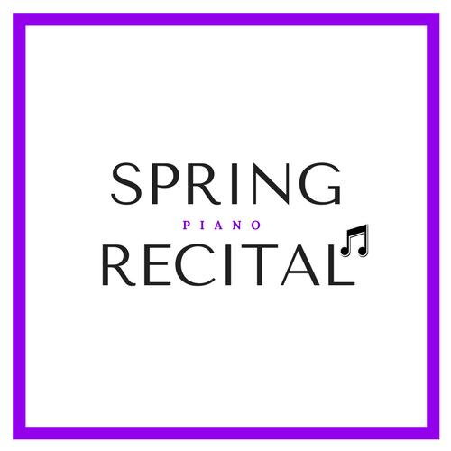 2018 Piano Recital Logo.png