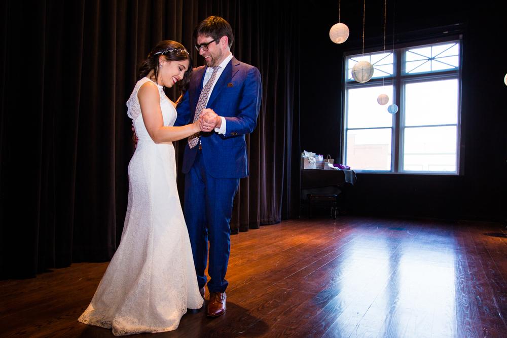 EvanZeynep_Wedding-936.jpg