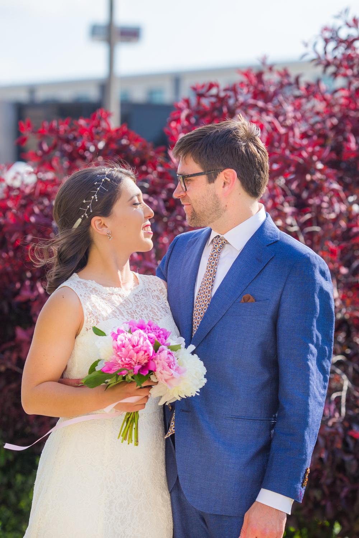 EvanZeynep_Wedding-55.jpg