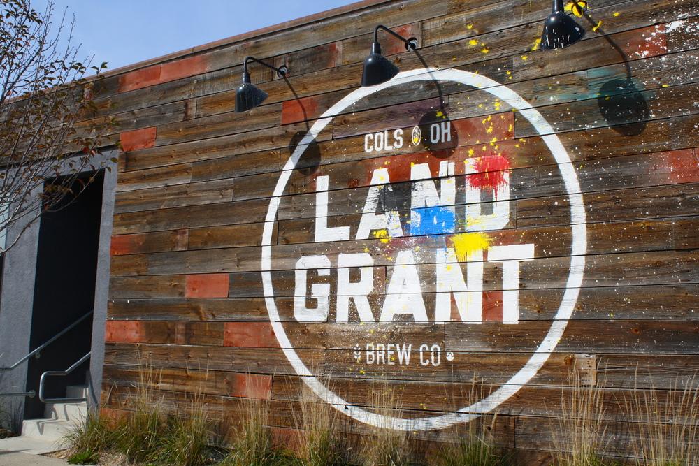 Landgrant.JPG