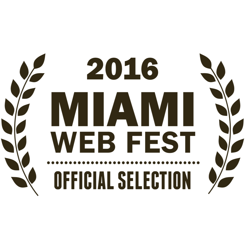 Miami_Web_Fest_Laurels.png