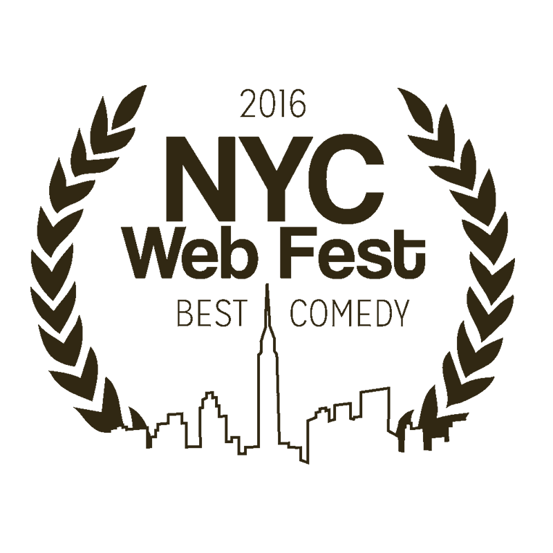 NYC_Web_Fest_Laurels.png