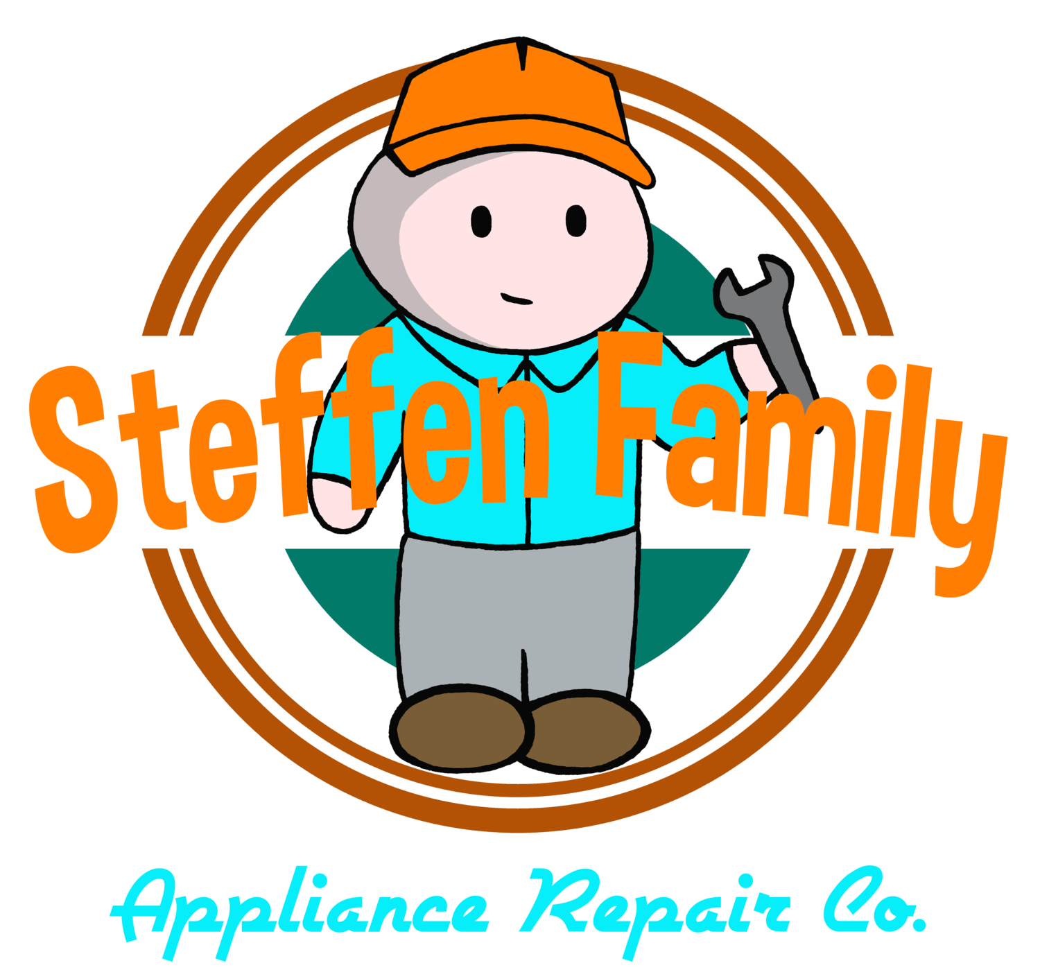 Steffen Family Appliance Repair Co.