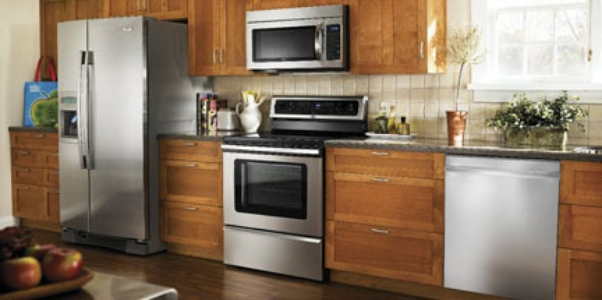 Whirlpool-Kitchen-Appliance_432x215.jpg