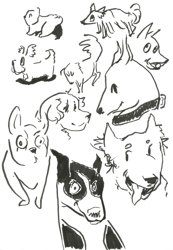 Dog_Study_pt__2_by_Miilly.jpg