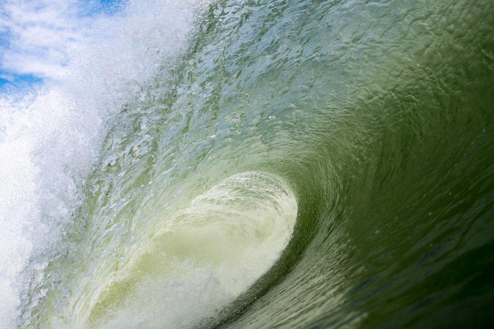 _SeaGirt_WATER-7.jpg*.jpg