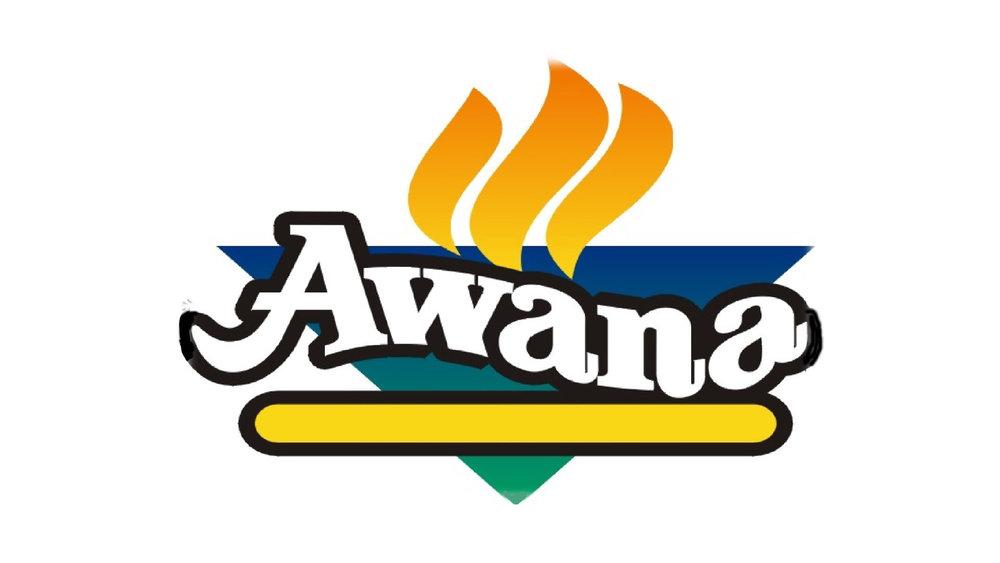 AWANAnew.jpg