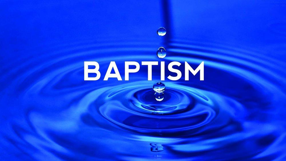 BaptismNEW.jpg