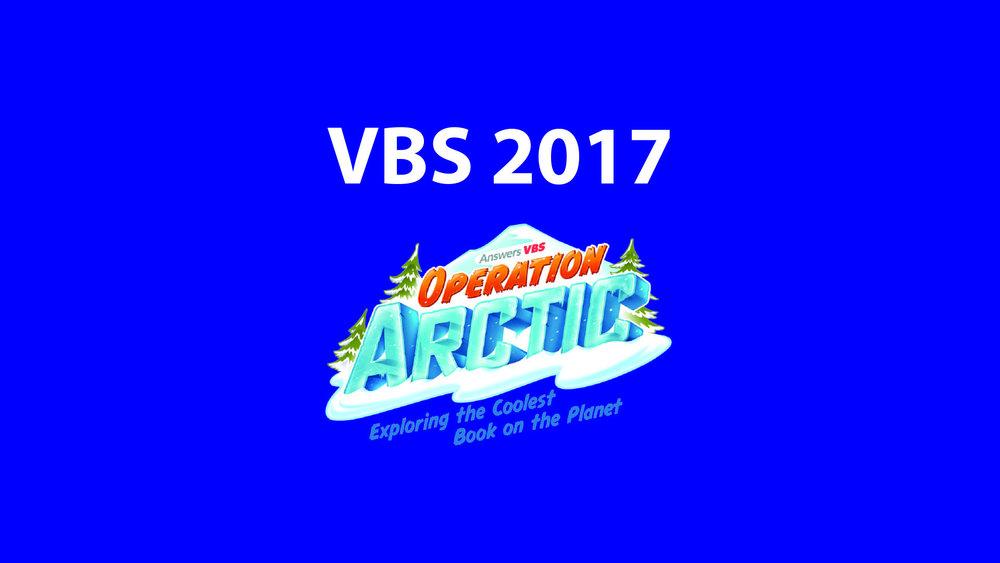 VBS2017.jpg