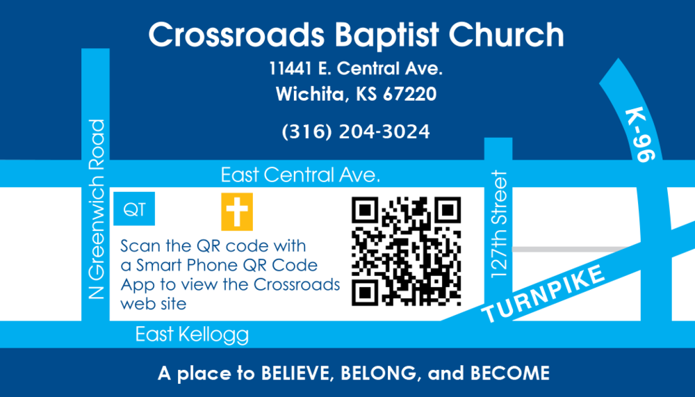 Crossroads_bcback WEB PAGE.png