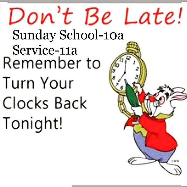 #multigenerationalchurch #WichitaBaptistChurch #dontbelateforchurchtomorrow #ictchurches