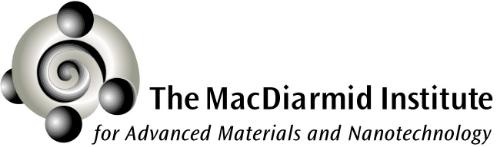 MacDiarmid logo.jpg