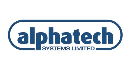 Alphatech_55x30mm_CMYK.jpg