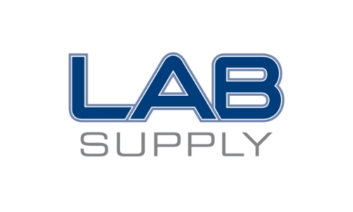 Lab Supply Logo FINAL.jpg