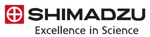 1_Shimadzu_company_logo.png