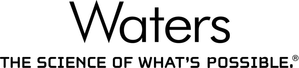 Waters_logo_K.jpg