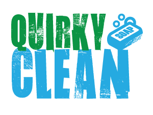 Quirky Clean