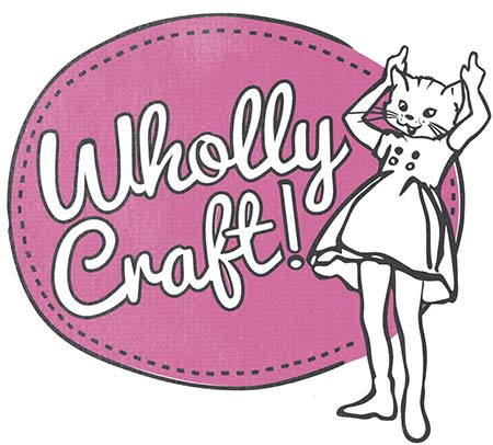 Wholly Craft: 3515 N High St, Columbus, Ohio