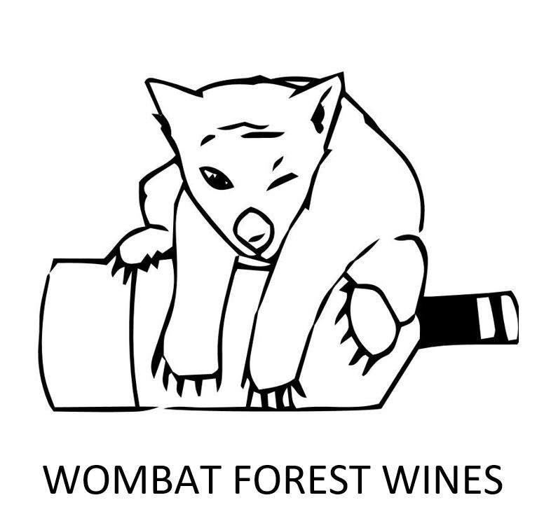 Wombat Forest Winery