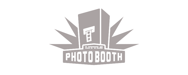 Little Photo Booth