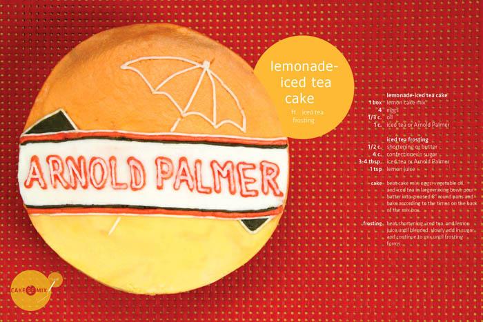 6_Arnold Palmer_med.jpg