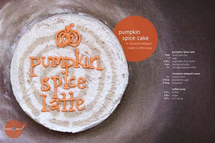 12_Pumpkin Spice Latte_med.jpg