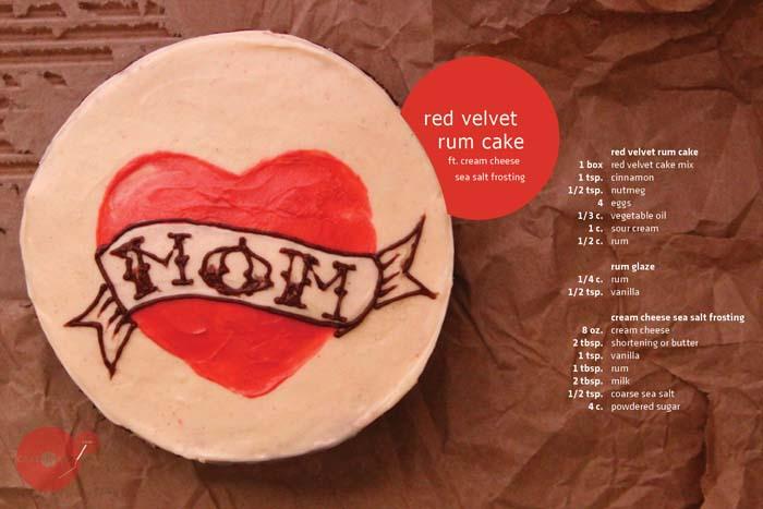 24_I Love Mom_med.jpg