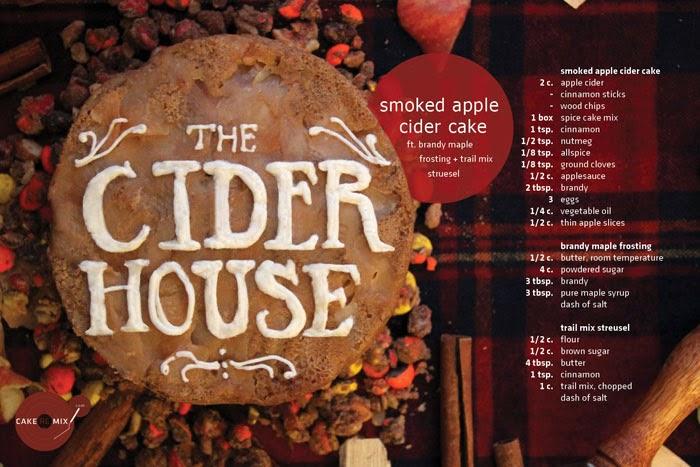 27_Cider House_med.jpg