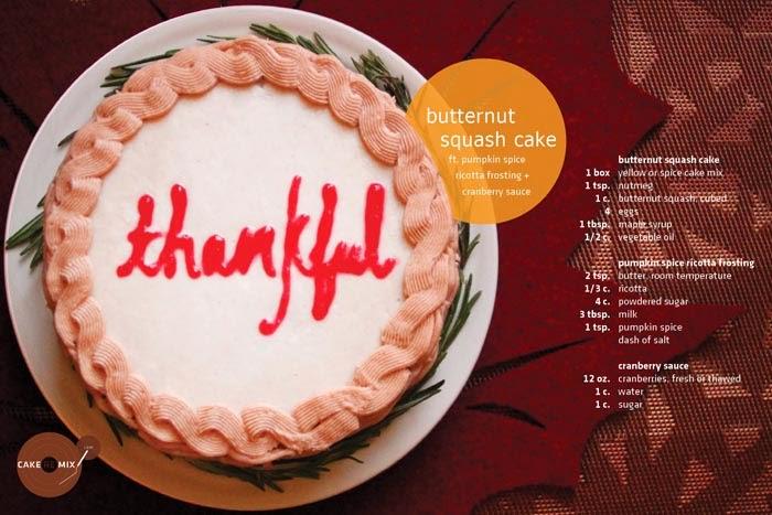 28_Thankful_med.jpg