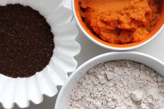 ingredients_med.jpg