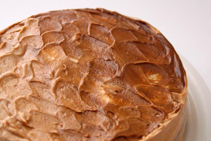 frosted cake3_med.jpg