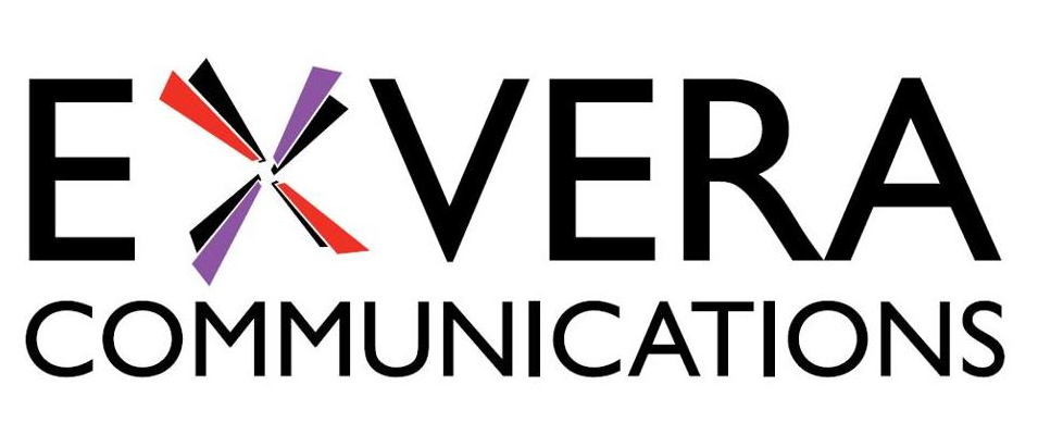 Exvera Communications