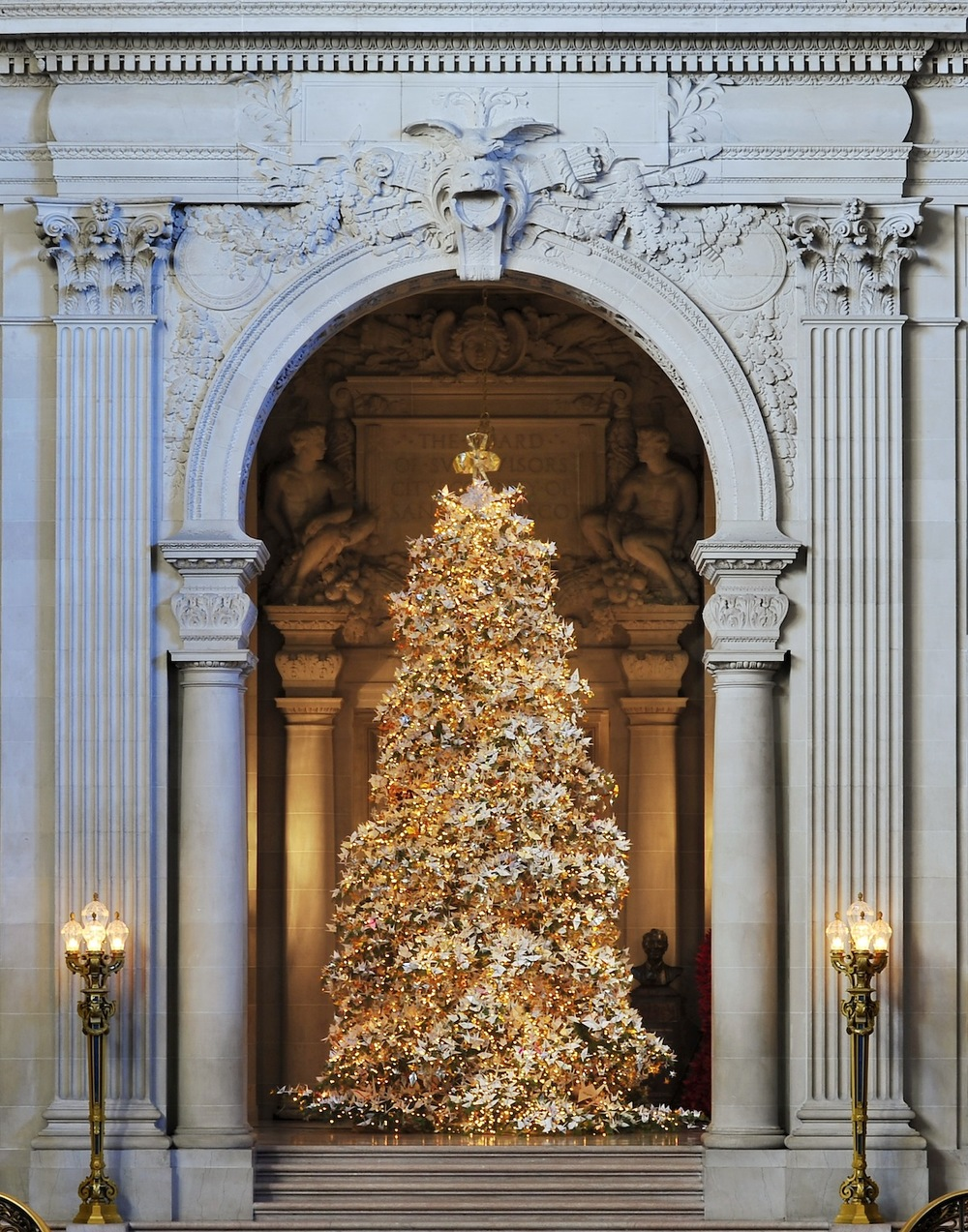Official 2012 World Tree of Hope PIC by William Lee.jpg