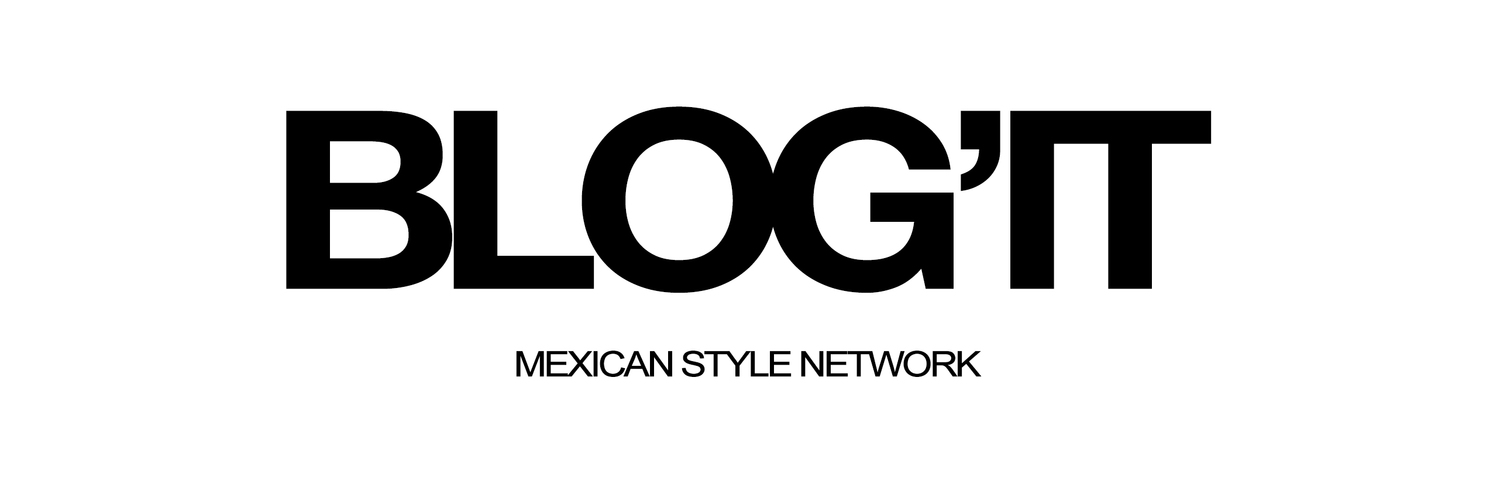 BLOG IT MEXICO