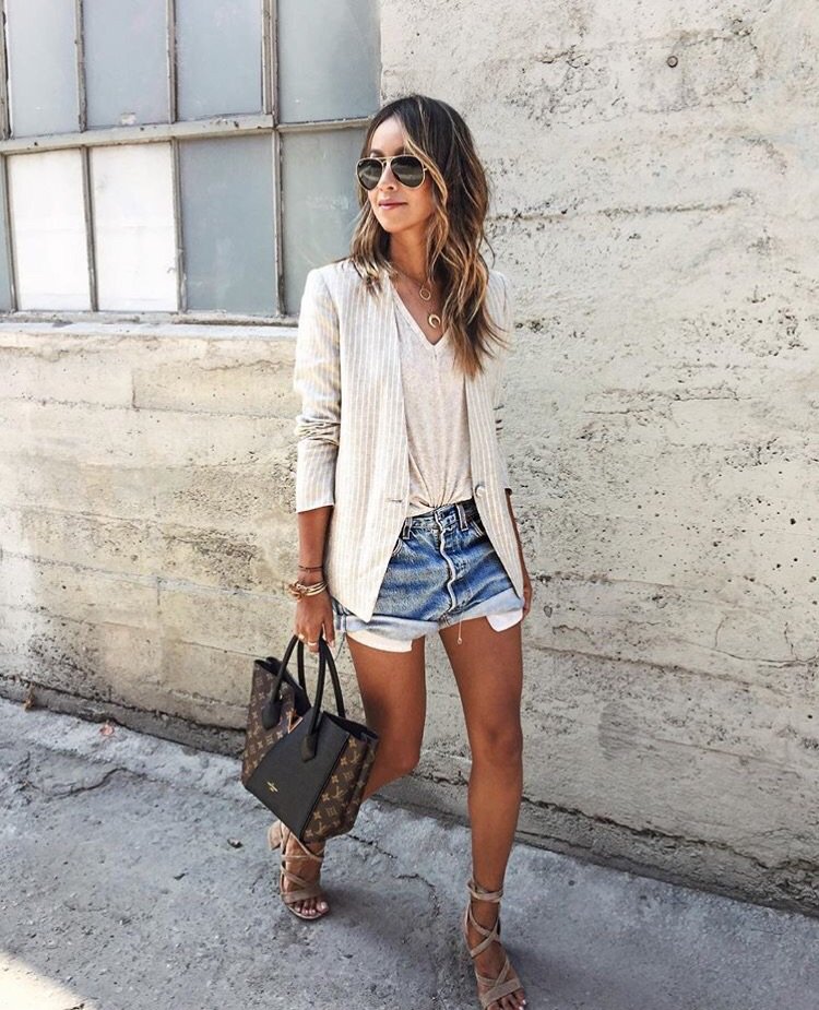 VIA @sincerelyjules