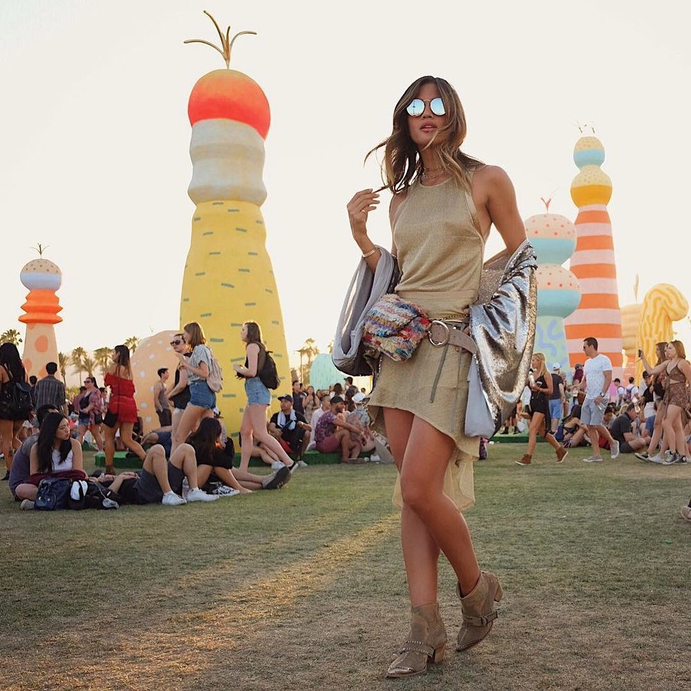 WHAT-TO-WEAR-TO-COACHELLA