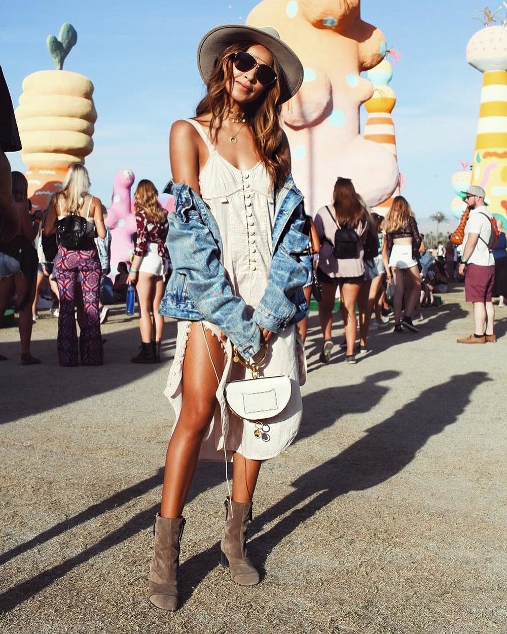 SINCERELY-JULES-OUTFIT-COACHELLA-2017