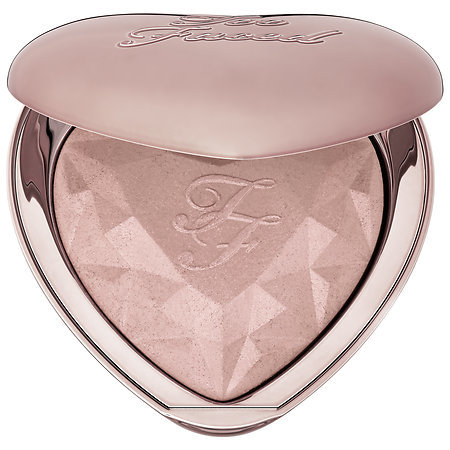 Too Faced - Love Light Prismatic $725