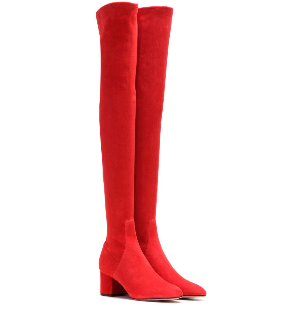 Red boots 1.jpeg
