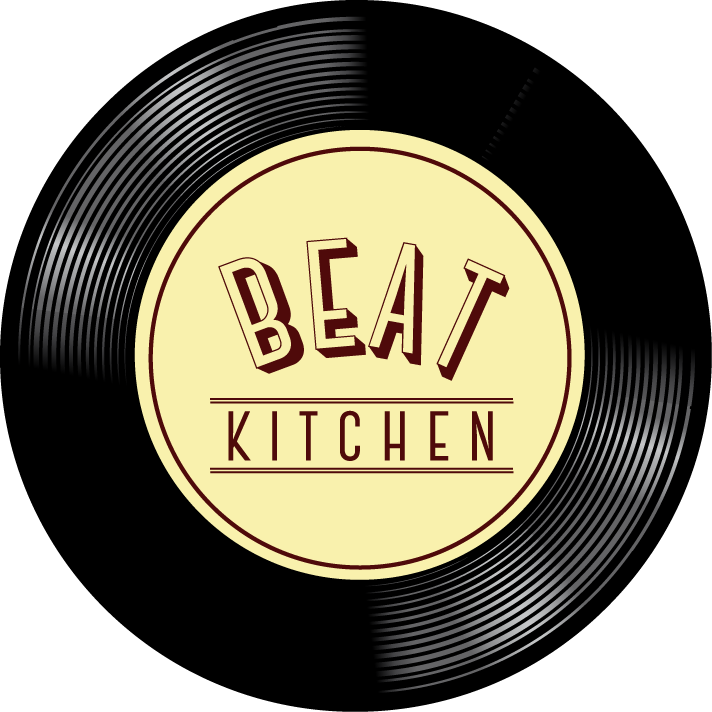 Beat Kitchen - Food truck | Global street food | Caterer | Weddings