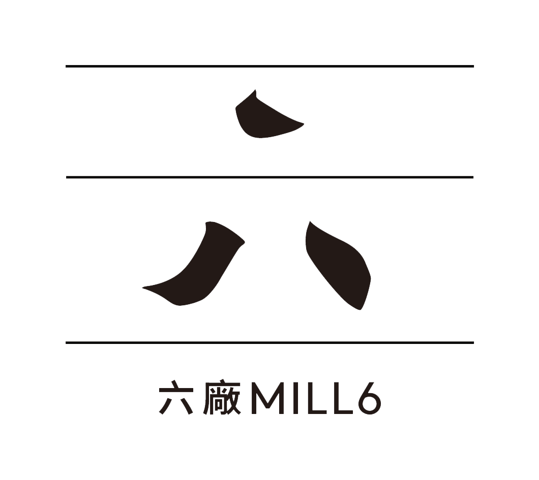 MILL6 Foundation